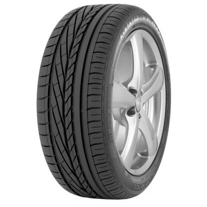 Anvelopa 245/45R19 98Y EXCELLENCE FP ROF RUN FLAT