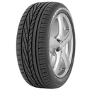 Anvelopa GOODYEAR 245/45R19 98Y EXCELLENCE FP ROF RUN FLAT