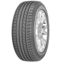 Anvelopa GOODYEAR 225/60R16 102H EFFICIENTGRIP XL FP MO