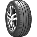 Anvelopa HANKOOK 185/60R15 84H KINERGY ECO K425 UN
