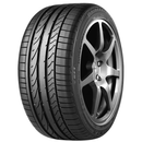 Anvelopa BRIDGESTONE 225/45R17 91V POTENZA RE050A RFT RUN FLAT