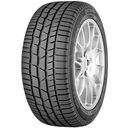 Anvelopa CONTINENTAL 245/40R20 99V CONTIWINTERCONTACT TS 830 P FR RO1 XL MS