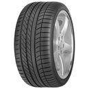 Anvelopa GOODYEAR 265/40R20 104Y EAGLE F1 ASYMMETRIC 1 XL FP AO