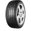 Anvelopa BRIDGESTONE 225/50R16 92W POTENZA RE050 I RFT RUN FLAT