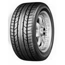 Anvelopa BRIDGESTONE 255/45R18 103Y POTENZA RE040 XL