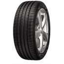 Anvelopa GOODYEAR 255/30R20 92Y EAGLE F1 ASYMMETRIC 3 XL FP 3-2016