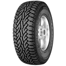 Anvelopa CONTINENTAL 215/80R15C 111/109S CROSS CONTACT AT 8PR MS