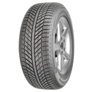 Anvelopa GOODYEAR 215/70R16 100T VECTOR 4SEASONS SUV 4X4 FP MS 3PMSF