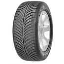 Anvelopa GOODYEAR 255/55R18 109V VECTOR 4SEASONS SUV GEN-2 XL FP MS 3PMSF