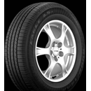 Anvelopa GOODYEAR 275/50R20 109H EAGLE LS2 FP RUN FLAT ROF MOE MS