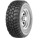 Anvelopa GENERAL TIRE 265/75R16 123/120Q GRABBER MT FR LT MS
