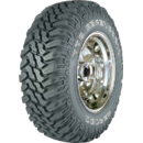 Anvelopa GENERAL TIRE 33X12.50R15 108Q GRABBER MT FR MS