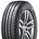 Anvelopa LAUFENN 205/75R16C 113/111R X FIT VAN LV01 IN 10PR MS