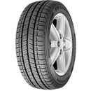Anvelopa BF GOODRICH 205/75R16C 110/108R ACTIVAN WINTER 8PR dot 2014 MS BF