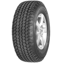 Anvelopa GOODYEAR 215R15C 109/107T WRANGLER AT/SA+ MS