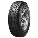 Anvelopa DUNLOP 195/80R15 96S GRANDTREK AT2 RBL MS
