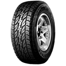Anvelopa BRIDGESTONE 205R16C 110/108S DUELER AT 694 RBL MS