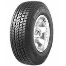 Anvelopa NEXEN 255/50R19 107V WINGUARD-SUV XL PJ MS