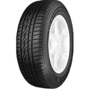 Anvelopa FIRESTONE 235/55R17 99V DESTINATION HP