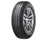 Anvelopa LAUFENN 225/65R17 102H G FIT EQ LK41 IN