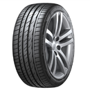 Anvelopa LAUFENN 235/60R18 107V S FIT EQ LK01 XL IN