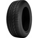 Anvelopa NORDEXX 255/50R19 107W NS9000 XL