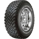Anvelopa BF GOODRICH 315/70R17 121R ALL TERRAIN T/A KO LT LRD MS