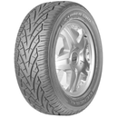 Anvelopa GENERAL TIRE 285/35R22 106W GRABBER UHP XL FR MS