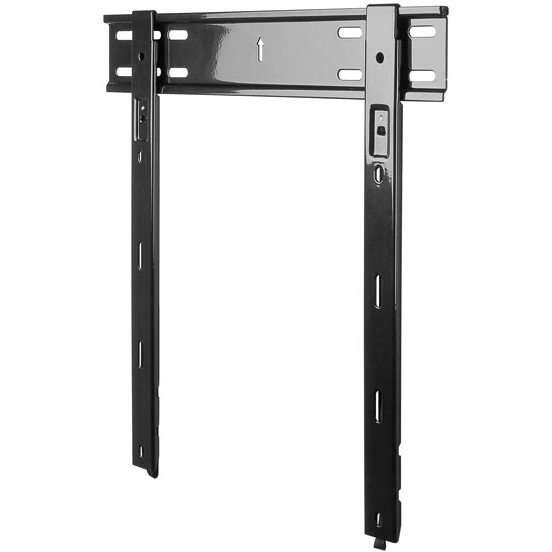 Suport universal pt LCD, 26 - 55 inch, max 40kg,