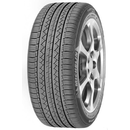 Anvelopa MICHELIN 235/65R17 108V LATITUDE TOUR HP GRNX XL