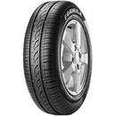 Anvelopa FORMULA 185/65R15 88T ENERGY