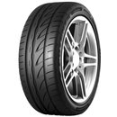 Anvelopa BRIDGESTONE 205/40R17 84W POTENZA ADRENALIN RE002 XL