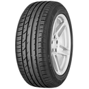 Anvelopa CONTINENTAL 195/55R16 87V PREMIUM CONTACT 2 SSR RUN FLAT