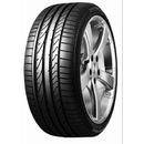 Anvelopa BRIDGESTONE 255/35R18 90W POTENZA RE050A1 RFT RUN FLAT