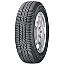 Anvelopa GOODYEAR 185/65R15 88T GT-3 PE