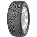 Anvelopa GOODYEAR 185/60R14 82H VECTOR 4SEASONS GEN-2 MS 3PMSF