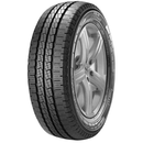 Anvelopa PIRELLI 205/65R16C 107/105T CHRONO FOUR SEASONS ECO 8PR MS