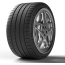 Anvelopa MICHELIN 255/30R20 92Y PILOT SUPER SPORT XL PJ ZR