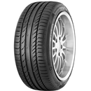 Anvelopa CONTINENTAL 235/55R18 100V SPORT CONTACT 5 SL FR ContiSeal