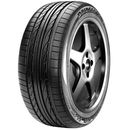 Anvelopa BRIDGESTONE 315/35R20 110W DUELER HP SPORT XL RFT RUN FLAT