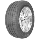 Anvelopa PIRELLI 285/45R19 111W SCORPION VERDE XL PJ r-f RUN FLAT * ECO