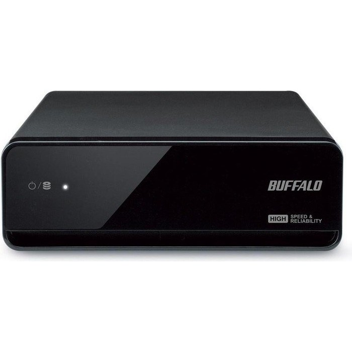 Hard disk extern DRIVESTATION MEDIA 1TB USB3.0