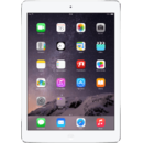 Tableta Apple IPAD AIR 2 WI-FI