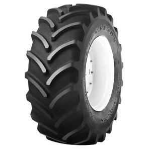 600/65R28 154D MAXI TRACTION R-1 (E-54) TL