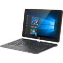 Tableta Kruger Matz Edge 1084 LTE, 4G, 10.1 inch, 2 GB RAM, 32 GB, Windows 10 Home