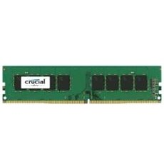 Memorie D4 CT16G4DFD824A , 2400 MHz, 16GB, C17 Crucial