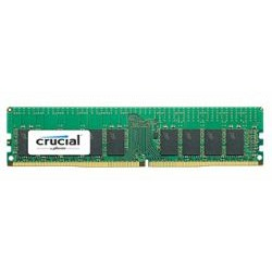 Memorie D4 CT8G4DFD824A, 2400 MHz, 8GB, C17 Crucial