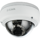 Camera de supraveghere D-Link HD POE DOME CAMERA DCS-4602EV