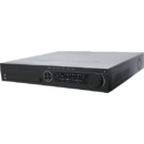 Hikvision NVR DS-7716NI-E4/16P, 4 bay, 16 canale