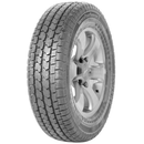 Anvelopa CONTINENTAL 225/75R16C 118/116R VANCO FOUR SEASON 2 10PR MS